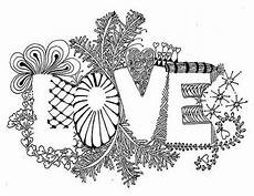 valentine s day coloring pages for adults pinterest