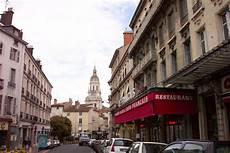 File Avenue Alsace Lorraine Bourg En Bresse 2004 Jpg