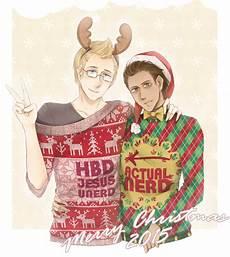 merry christmas 2015 by rani ki