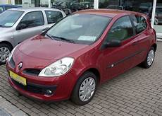 renault clio iii file renault clio iii phase i dreit 252 rer 1 1 2 16v jpg