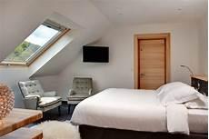 les chambres de charme de l hotel spa la cheneaudi 232 re 5