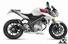 Modifikasi Motor Vixion 2015 by Cxrider 187 Konsep Modifikasi Yamaha New Vixion Bigfighter