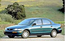 old car manuals online 1999 mazda protege head up display mazda 323 protege cars of the 90s wiki fandom powered by wikia