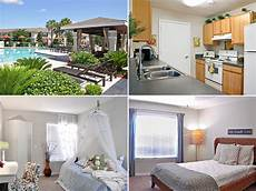 Apartment Search In Florida apartments for rent in florida 1 200 month
