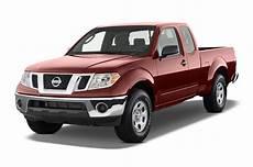 Nissan Navara Up 2005 2015 3 0 Dci 231 Ps Erfahrungen