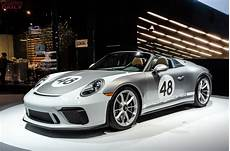 Porsche Dealers New York