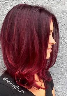 Rote Haare Frisuren - 35 stunning new hairstyles haircut ideas for 2020
