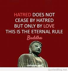 Quotes Pictures by Buddhist Buddha Quotes Pictures And Quotes Wallpapers