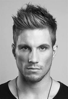 swedish men hairstyles google search inspiring ideas hair styles 2016 mens hairstyle 2015