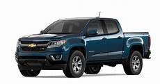 2020 chevy colarado diesel 2020 chevy colorado z71 diesel colors release date