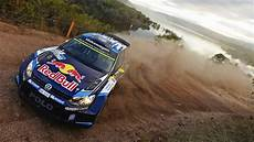 de rallye rally wallpapers high quality free
