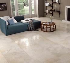pavimenti in ceramica per interni pavimenti per interni fornitura e posa zanella
