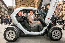 15 000 renault twizy now in circulation autovolt magazine