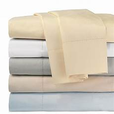 dkny classic percale sheet bed bath beyond