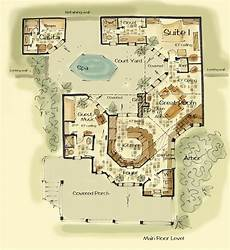 the waltons house floor plan 9 best images about the walton s on pinterest house