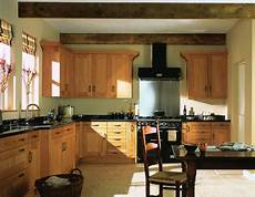 hamble natural oak from kitchen paint colors with light oak cabinets in 2019 kitchen wall