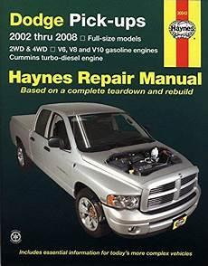 free online car repair manuals download 2002 dodge intrepid regenerative braking download pdf dodge pickups 2002 thru 2008 haynes repair manual free epub mobi ebooks repair