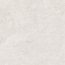produit antidérapant carrelage exterieur carrelage moderne ext 233 rieur blanc 60x60 cm antid 233 rapant r13