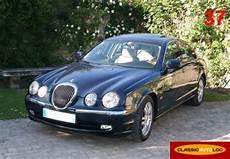how can i learn about cars 2001 jaguar xk series user handbook location jaguar s type v8 4 l 2001 vert anglais 2001 vert anglais tours