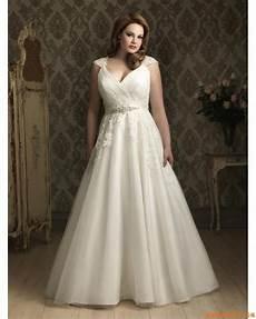 I Do I Do Wedding Gowns i do take two second wedding dress for plus size