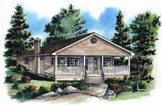 weinmaster house plans ranch style house plan 2 beds 1 baths 849 sq ft plan 18