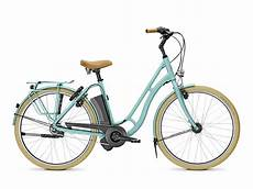 kalkhoff tasman classic impulse 8r hs city e bike 2016