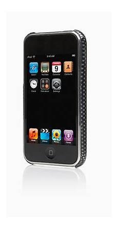 ipod touch g3 ipod nano g5 pics ahead of apple rock n
