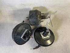 on board diagnostic system 2011 scion tc user handbook 2011 scion tc power brake booster oem 109k miles lkq 242344937 ebay