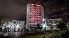 hawkeye buys renovates the hotel modern hotel management