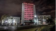hawkeye buys renovates the hotel modern hotel management