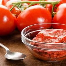 Passierte Tomaten Selber Herstellen Mein Sch 246 Ner Garten