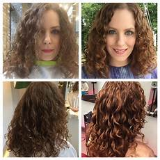 my first devacurl devacut with details plus day 1 and 2 pics diane mary s take