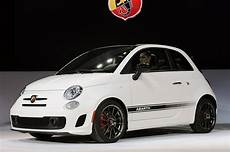 fiat 500c abarth 2013 fiat 500c abarth takes its top with a quickness