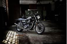 moto guzzi v7 iii racing caf 232 moto guzzi v7 iii special 2017