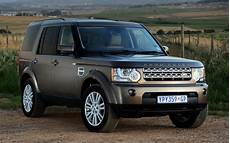 Land Rover Discovery 4 - 2009 land rover discovery 4 hse za wallpapers and hd