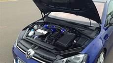 golf 7 r motor golf vii r3 6 sonderumbau 740ps hgp turbonachr 252 stung gmbh