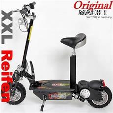 1000 watt mach1 e scooter elektroscooter elektro roller