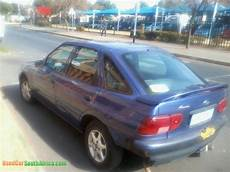 how does cars work 1998 ford escort user handbook 1998 ford escort 1 4i used car for sale in germiston gauteng south africa usedcarsouthafrica com