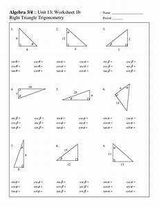 word problems trigonometry worksheets 11147 13 best images of college trigonometry worksheets pre calculus trigonometry sheet