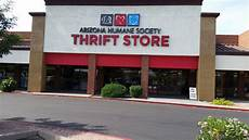the store mesa paws up arizona humane society thrift store in mesa helps animals thrive mynewsmesa