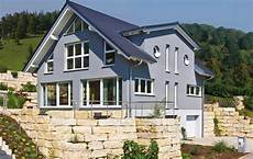 Malvorlagen Haus Mit Garten Haus Mit Garten Am Hang Inspiration Magazin