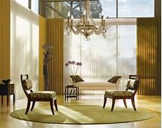 Store Für Wohnzimmer - moderne fensterdeko f 252 r eine vornehme atmosph 228 re im raum