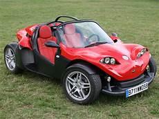 secma f16 prix secma cool cars n stuff