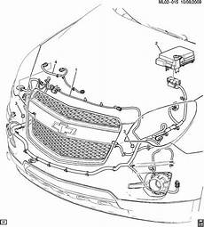 gmc factory wiring diagram 2015 offical gm parts factory oem parts
