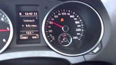 golf gtd 0 100 golf 6 gtd 0 100 km h 215 ps launch