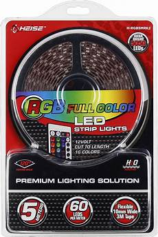 best lights to buy best buy heise 16 4 led light with remote multi h