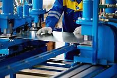 sheet metal workers manitoba building trades