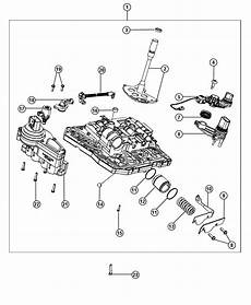 automotive repair manual 2012 jeep liberty electronic valve timing 2005 jeep liberty detent valve body european commercial prep package awd fwd manual