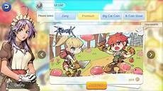 slotting guide ragnarok mobile 1gamerdash