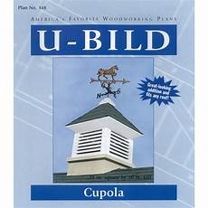 house plans with cupola wood working projects woodworking plans cupola